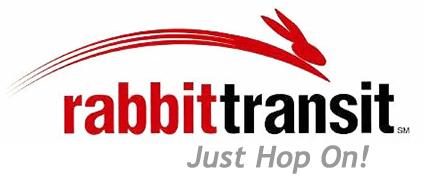 RabbitTransit